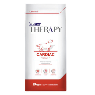 Vital can Therapy Cardiaco