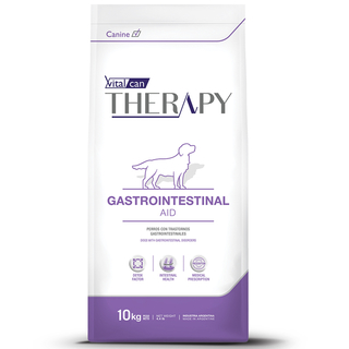 Vital can Therapy Gastrointestinal