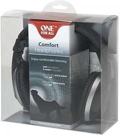 Auricular Sonido Full One For All SV5620