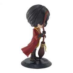 Harry Potter Quadribol Bandai Banpresto