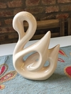 Cisne Decorativo #AR247