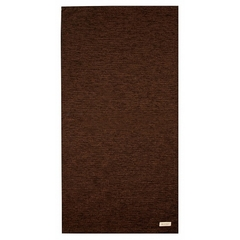 Carpeta Plain Chocolate