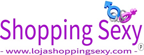 Sexshop Shoppingsexy