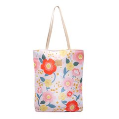 LAPTOP Bag FLORON en internet