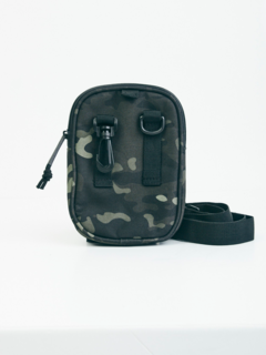 Morral Berlin 001 Kevingston - comprar online