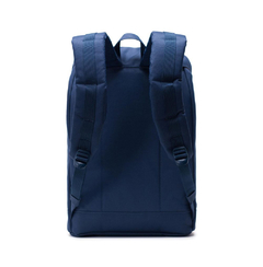 Mochila Herschel Retreat (M15124) 04 - Nosepick