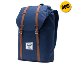 Mochila Herschel Retreat (M15124) 04