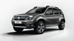 Barras Portaequipaje Thule SquareBar Renault Duster Riel de Techo - Thuway - Thuway Equipment, Bike & Adventure