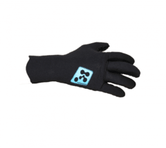 Guantes Neoprene Largos Thermoskin 2.5 mm - Thuway
