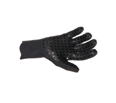 Guantes Neoprene Largos Thermoskin 2.5 mm - Thuway en internet