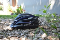 Casco Ciclismo Venzo 012 - Thuway - comprar online