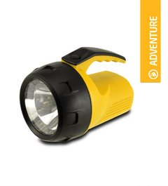 Linterna Rayovac Farol 4AA - Thuway - Thuway Equipment, Bike & Adventure