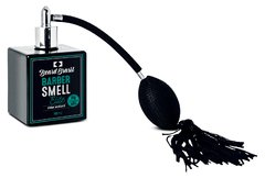 Barber Smell 100ml