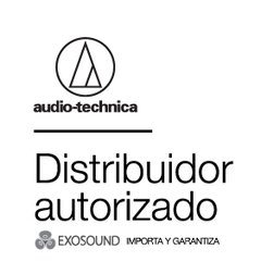 Micrófono Condenser De Estudio Audio Technica At 2050 - circularsound