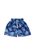Little Boys Tortugas - comprar online