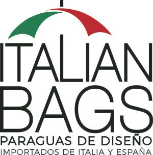 italianbags