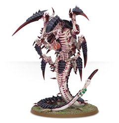 START COLLECTING! TYRANIDS - Warhammer 40k - comprar online