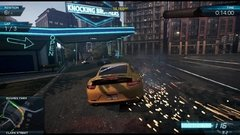 Imagem do NEED FOR SPEED (MOST WANTED 2012) PC - ENVIO DIGITAL