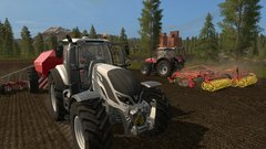 FARMING SIMULATOR 17 PC - ENVIO DIGITAL na internet