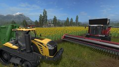 FARMING SIMULATOR 17 PC - ENVIO DIGITAL - BTEC GAMES