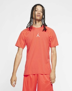 Nike Jordan 23 Alpha Short-Sleeve Training