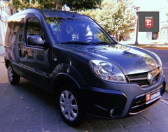 Renault Kangoo PH3 Authentique 1.6 7 Pasajeros en internet