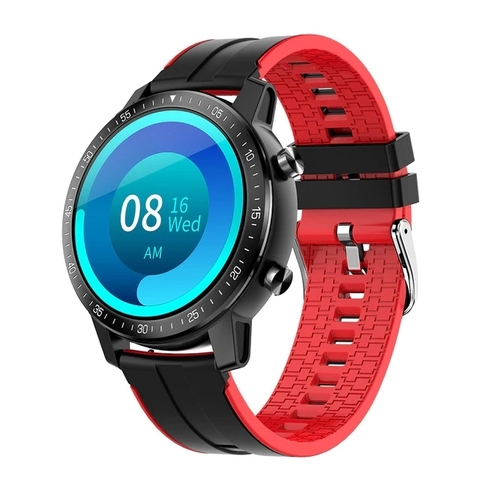 Smartwatch S30 IP68 Relógio Inteligente - 47mm