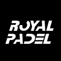 Royal Padel Super Evo + Regalos !! - CYBERPADEL