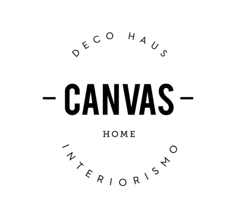 Canvas Home