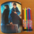 "Funda de tablet 7"" / maxicartuchera Harry Potter - Animales fantasticos en internet"
