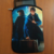"Funda de tablet 7"" / maxicartuchera Harry Potter - Animales fantasticos - comprar online"