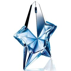 Angel Edp De Thierry Mugler Feminino - Decant