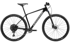 Bicicleta Cannondale F-si Carbon 5 29er 1x12v 2019 Talle M