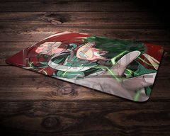 Mousepad Gamer - L -  My Hero Academia