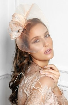 Fascinator Miss Elie - buy online