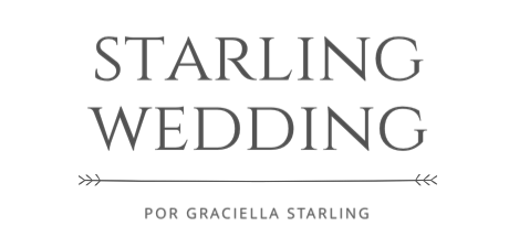 Graciella Starling