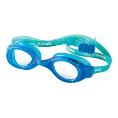 H2 GOGGLES KIDS - BLUE