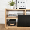 MUEBLE TV BRUSELAS HIGH
