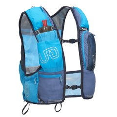Chaleco Hidratacion ADVENTURE Vest UD - ULTIMATE DIRECTION