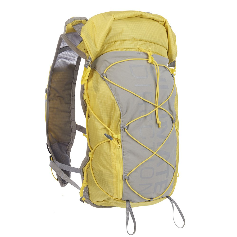 Mochila FKT Vest WATER Resistant UD - ULTIMATE DIRECTION