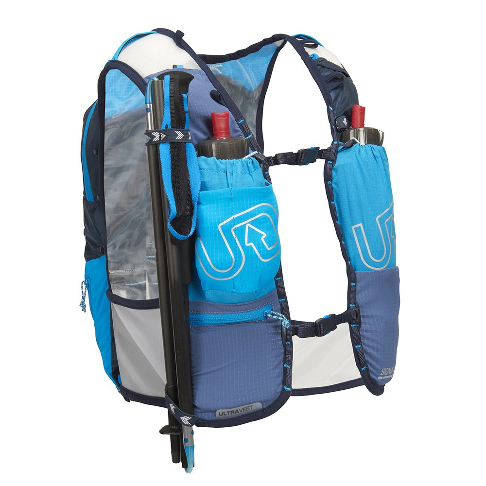 Chaleco Hidratacion ULTRA Vest UD - ULTIMATE DIRECTION