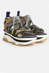 SANDALIAS NORTH - buy online