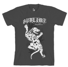 Sublime Lou Dog regular