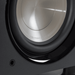 Subwoofer Polk Audio HTS12 na internet