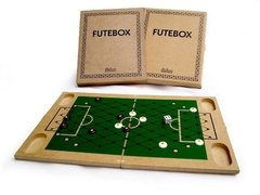 Futebox