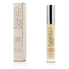 Urban Decay Naked Skin Weightless Corretivo - Light Neutral
