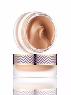 Tarte Empowered Hybrid Gel Base Creme - Medium Neutral