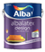 Albalatex Design Latex Interior Mate Color 01 Lt