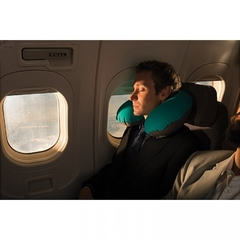 Aeros Ultralight Pillow Traveller - tienda online