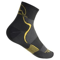 Mid Distance Socks en internet